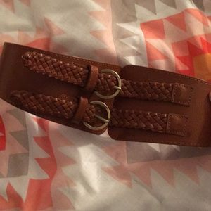 Aldo Waist Belt, like new